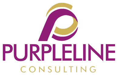 Purpleline Consulting